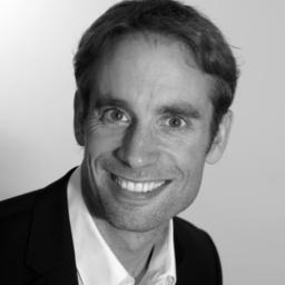 Christoph Vahlhaus - Gruner GmbH, Köln - Köln