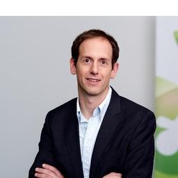 Jens Oellrich