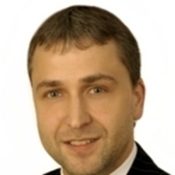 Dirk Bonn's profile picture