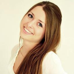 Jessica Schlauer - Techem - Frankfurt am Main