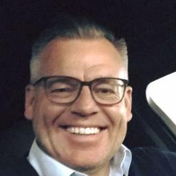 Marc Plesser's profile picture