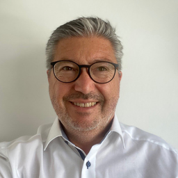Eduard Mayrhofer's profile picture