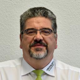 Hagen Fröhlich's profile picture