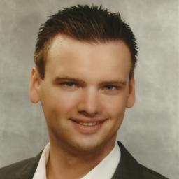 Matthias Achtelik's profile picture