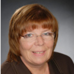 Brigitte Herder