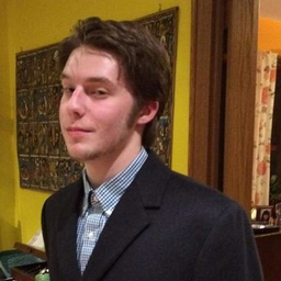 Adam Porcher - Mercer County Community College - Trenton