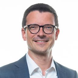 Clemens Türk's profile picture