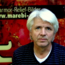 Reinhard Pieritz