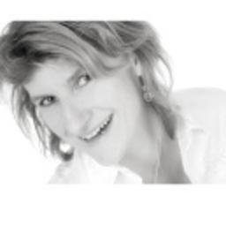 Martina Grill