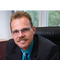 Dr. Michael Plakolb - FANGFRISCH und ARBOR Management Consulting GmbH - Linz
