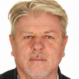 Herbert Brandstötter