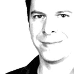 Roman Strack - Tonmeister | Sound Designer - Berlin