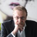 Uwe Krause-Akelbein - Aschaffenburg