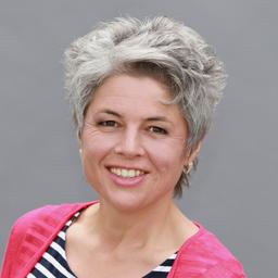 Karin Hoisl-Schmidt
