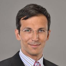 Rafael Kriks's profile picture