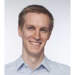 Lars Piepho's profile picture