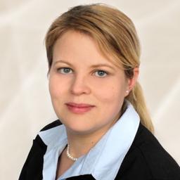 Prof. Dr Katrin Biebighäuser - Pädagogische Hochschule Heidelberg - Heidelberg