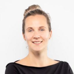 Verena Kleckel-Siefke's profile picture