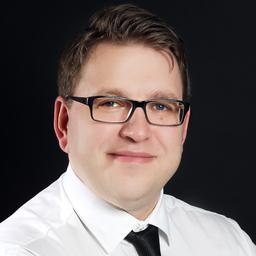 Thomas Gutteck - Stadt Kröpelin - Kröpelin