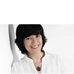 Jasmin Kettenbach
