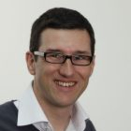 Friedrich Oesch's profile picture