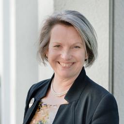 Dagmar Tillich-Schmidt