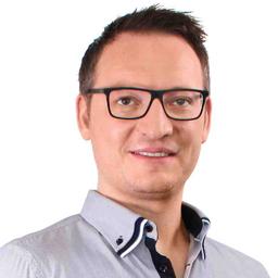 Dipl.-Ing. Patrick Kemna's profile picture