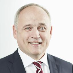 Mathias Hühnerbein