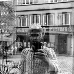 Tobias Weidhase - diavo communications - Erfurt