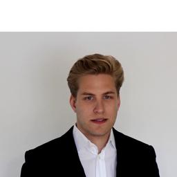 Philip Alexander Balz's profile picture