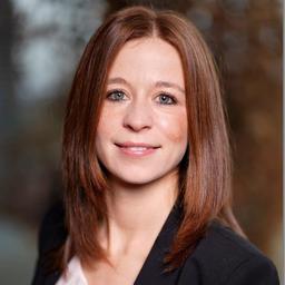 Svenja Döhring's profile picture