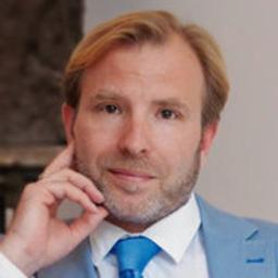 Thomas Kuërs - Rechtsanwaltskanzlei Kuërs - Berlin