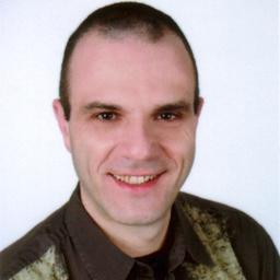 Christian Schneider - ETH Zürich, Departement Physik - Zürich