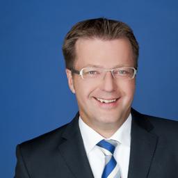 Andreas Hansen's profile picture