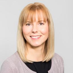 Sandra Wilkens - Zahlungsmoral Ihrer Kunden. - Berlin