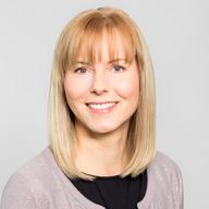 Sandra Wilkens