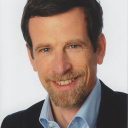 Dr. Stefan Rehm - büro pm&b - Dr. Rehm - Kiel - Norddeutschland - Ostseeraum - Europa