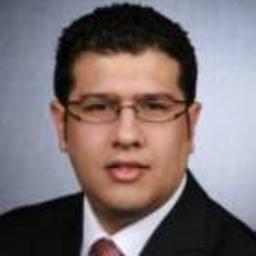 Faical Asri's profile picture