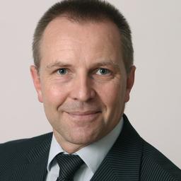 Dieter Fabricius's profile picture