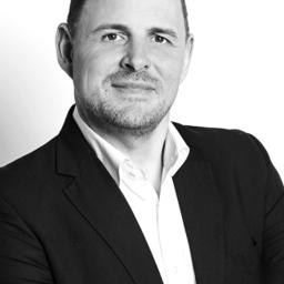 Marc-Stephan Vogt