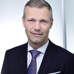 André Löffler's profile picture