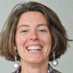 Bettina Wecker