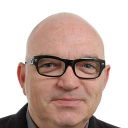 Roberto Avallone