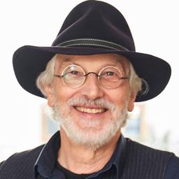 Josef W. Seifert
