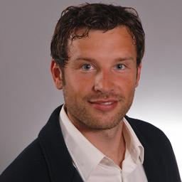Thomas Naguschewski - Betriebsausrüster Naguschewski GbR - Stralsund