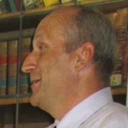 Dr. Jörg Sieweck