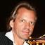 Christian Horst - Hamburg