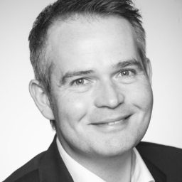 Tim Niederkrome