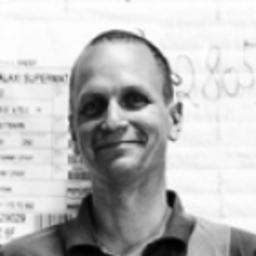 Hauke Beisner's profile picture