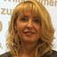 Patricia Liebherr - Frankfurt am Main